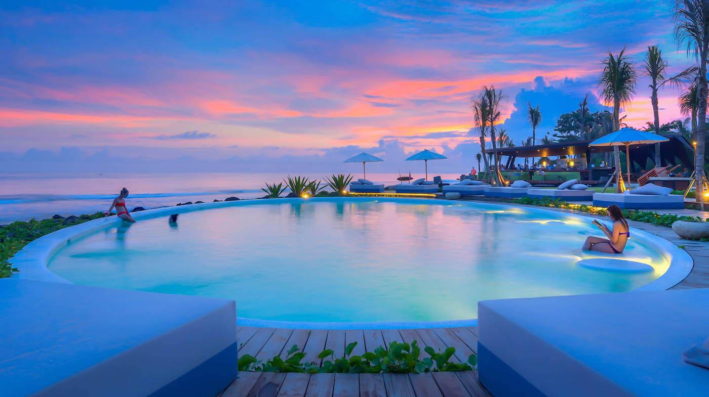 Best Casino In Bali